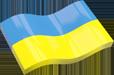 ukraynaca-turkce-tercume