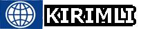 kirimli-tercume-logo